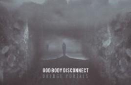 God Body Disconnect – Dredge Portals