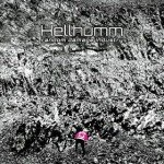Hellhumm – Random Damage Industry