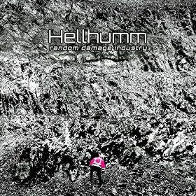 Hellhumm
