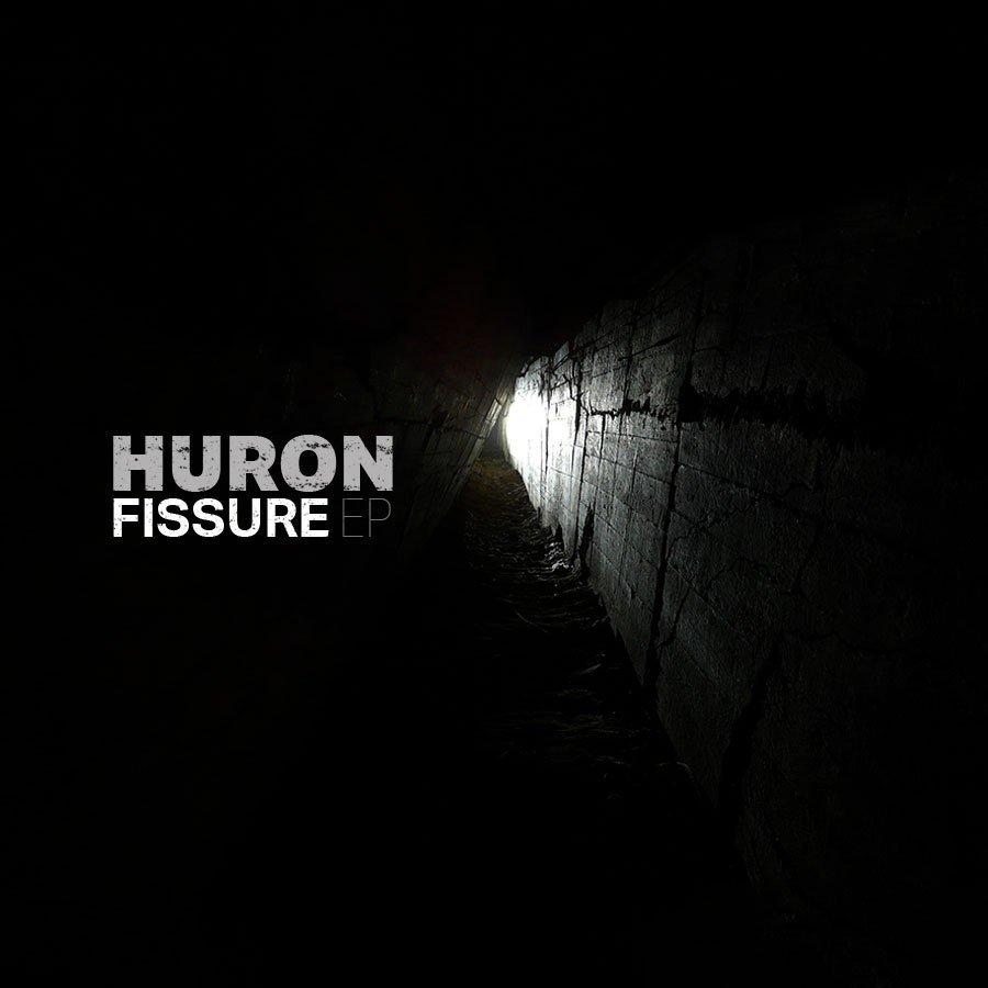 Huron – Fissure