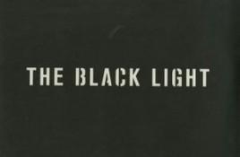 Johannes Heil – The Black Light