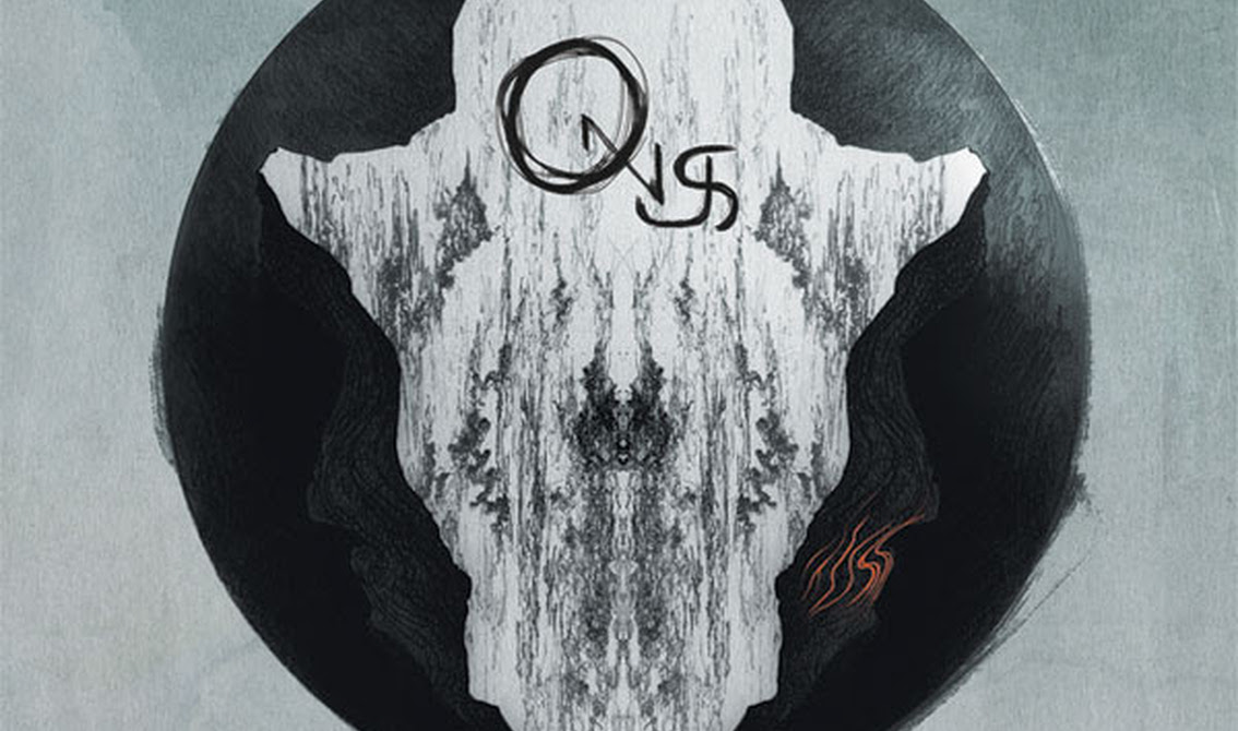 Sophia, Arcana and Empusae join to form Onus and launch'Proslambanomenos' album - listen to the previews
