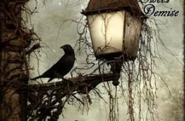 Ophelia's Sweet Demise – Sonata Noire
