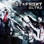 Ost+Front – Ultra