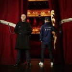 Pet Shop Boys go for April Fools album, 'Super' - listen to the preview