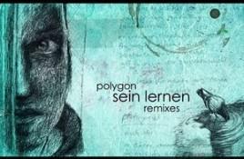 Polygon – Sein Lernen Remixes