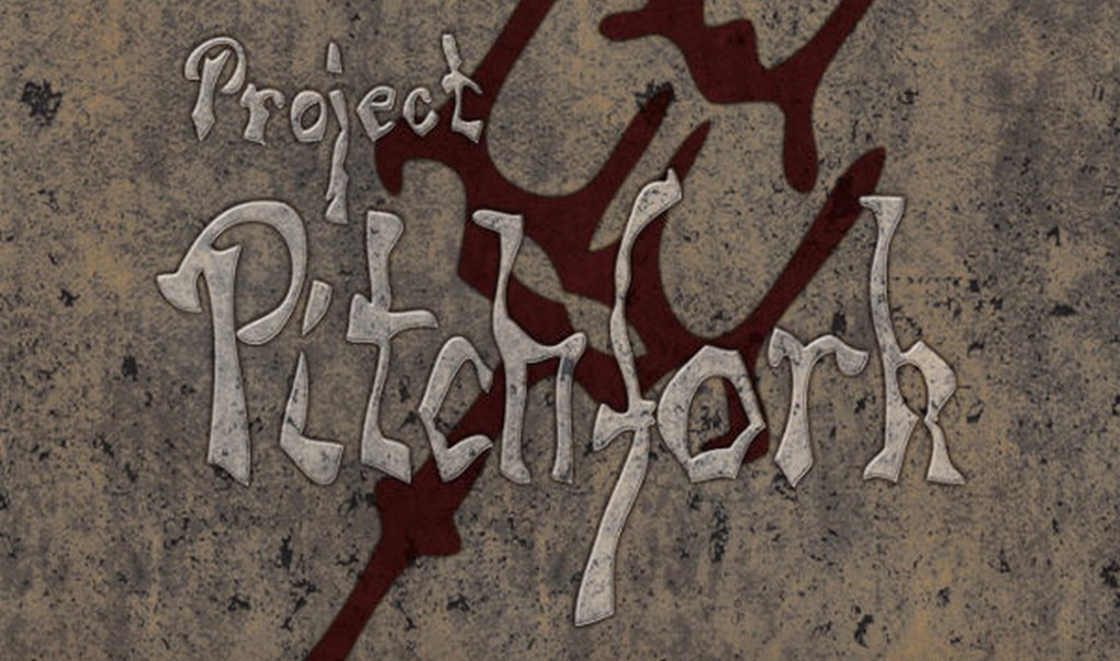 Project Pitchfork ready for'Second Anthology' double CD set - pre-orders available now