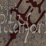 Project Pitchfork ready for 'Second Anthology' double CD set - pre-orders available now