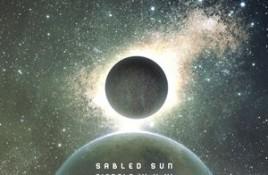 Sabled Sun – Signals IV-V-VI