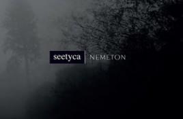 Seetyca – Nemeton