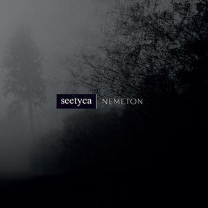 Seetyca