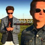 Simple Cut – In Your Arms