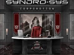 Syndro-syS – Corporation