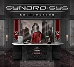 Syndro-syS