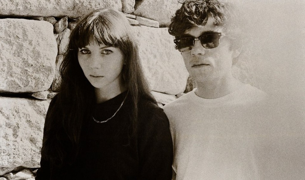 The KVB to launch'Of Desire' album in March, vinyl /CD pre-orders available now