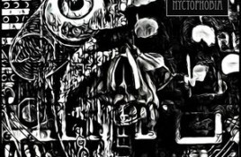 The Travel – Nyctophobia