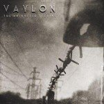 Vaylon – The Uninvited Feeling