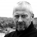 Black is no more, Colin Vearncombe dies of injuries after tragic car accident
