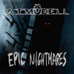 A.T.Mödell – Epic Nightmares