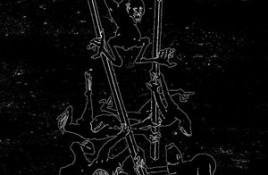 Aderlating – Hell Follows