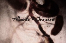 Allseits finally returns with new album, 'Chimäre', 6 long years after 'Hel'