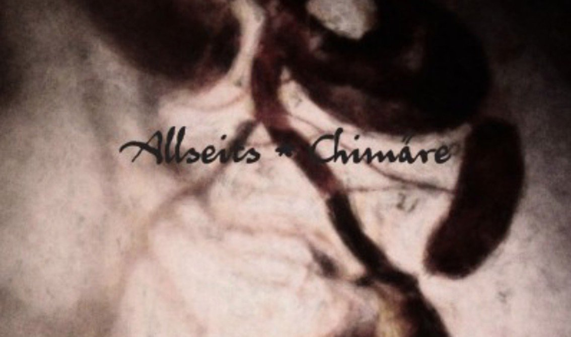Allseits finally returns with new album,'Chimäre', 6 long years after'Hel'