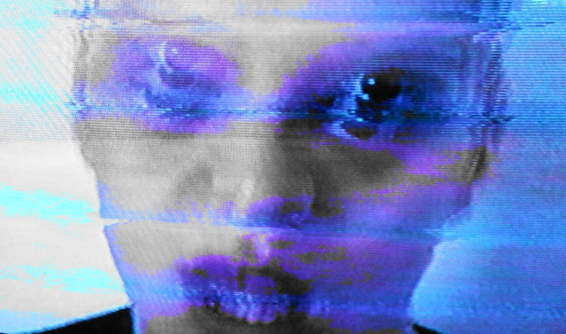 Side-Line introduces Cyborgs On Crack - listen now to 'Freeside' (Face The Beat profile series)