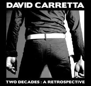David Carretta