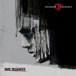 Decoded Feedback returns with 'Dark Passenger' album - listen to the first single!
