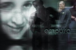 Side-Line introduces Empusa - listen now to 'War' (Face The Beat profile series)
