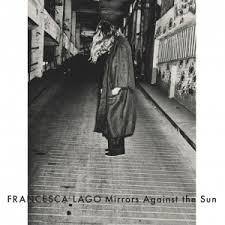 Francesca Lago