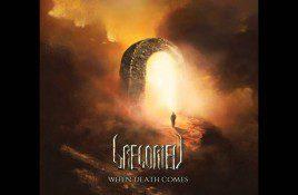 Gregoriev – When Death Comes