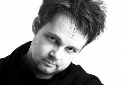 !Distain's Manfred Thomaser launches new mini-album under Arsine Tibé flag