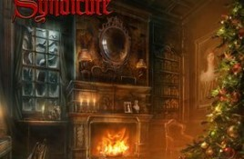 Midnight Syndicate – Christmas: A Ghostly Gathering