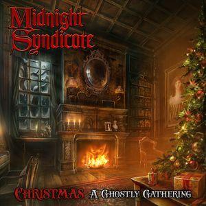 Midnight Syndicate