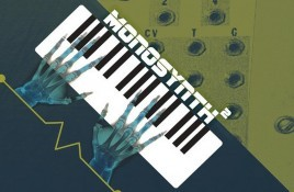 Legendary 'Monosynth' compilation sees sequel on Fabrika