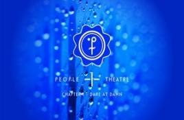 People Theatre – Acte I: Dare At Dawn