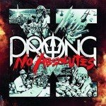 Prong - X- No Absolutes