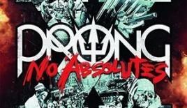 Prong - X- No Absolutes