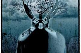 Sieben – Norse