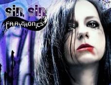Sin.Sin – Fairytronics