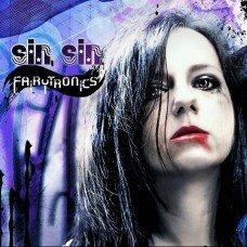 Sin.Sin