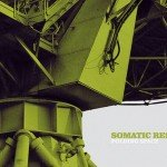 Somatic Responses duo return with 'Folding Space' 5 years after their last studio full length