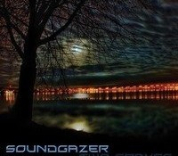 Soundgazer – Two Graves