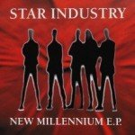 Star Industry – New Millennium