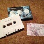Stefan Christoff / Post Mortem – Tape Crash #12