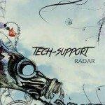 Tech-Support – Radar