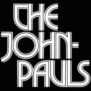 The John-Pauls