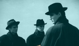 New a-ha best-of 2CD 'Time and again - the ultimate a-ha' featuring 5 previously unreleased tracks