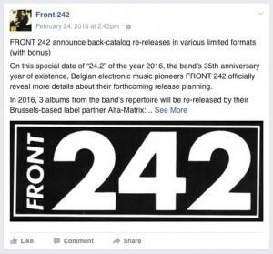 front-242-screenshot-facebook